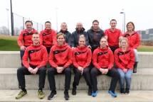 Team Sport en Bewegen Maastricht Sport