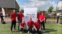 Inzicht in de eigen gezondheid dankzij Health Checks