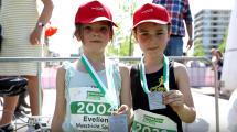Aftermovie Maastricht Sport Groene Loper Kids Run