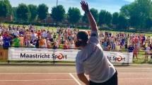Maastrichtse Sportweek 2019!