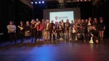 Gezocht: Sportkampioenen van Maastricht!