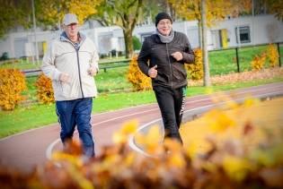 Buitengewoon Fit Maastricht Sport