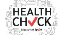 Health Check!