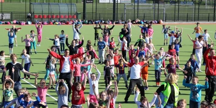 Maastrichtse Sportweek